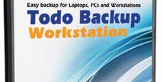 EaseUS Todo Backup Advanced Server v6.1 Multilingual Free Download