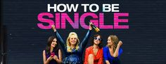 Single ma non troppo è una commedia leggera che fa riflettere. Ideale per una…