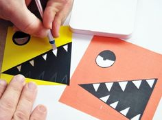 DIY: personalizar los tiradores del armario > Decoracion Infantil y Juvenil, Bebes y Niños
