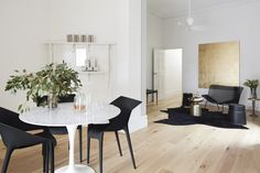 Gallery Of Jazz Up Residence By Swg Studio In Melbourne, Vic, Australia (7)