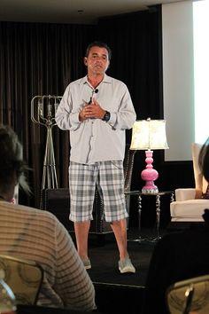 Learn about SEO from Adam Japko on the blog! http://blog.tiffanistutzmandesign.com/2014/08/design-camp-and-las-vegas-market/