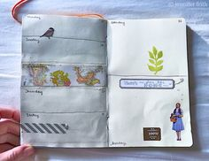 jennys-sketchbook-journal-art-washi-tape.jpg (775×600)