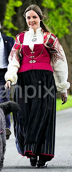Constitution Day, Norway, Royals, Princess, Kids, Beautiful, Dresses, Fashion, Young Children