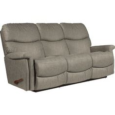 9 best reclining sofa loveseat images loveseat sofa pull out sofa rh pinterest com