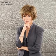 Katie Wig by Jaclyn Smith