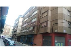 32 Ideas De Wehomeed Realidad Virtual Inmobiliaria Zaragoza Inmobiliaria Zaragoza Realidad Virtual