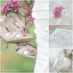 Herzenswärme Wedding Ideas, Sneakers, Shoes, Fashion, Heart, Tennis, Moda, Slippers, Zapatos