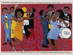 View Lot 248 Somebody Stole My Broken Heart, Signed by Faith Ringgold on artnet. Browse more artworks Faith Ringgold from ArtWise. Nyc Art Museums, Faith Ringgold, Zoo Art, African American Museum, Philadelphia Museum Of Art, High Art, African Art, Art History, Artsy