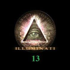 """La lignée de sang des Illuminati, 13 grandes familles de sorciers Citation de la vidéo """"Si vous êtes une personne normale et en bonne santé, et que vous deviez participer à un rituel Illuminati, probablement que vous deviendriez fou""""."""
