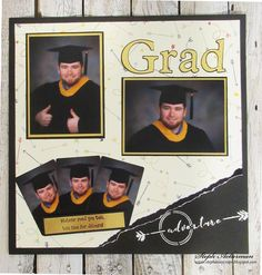 http://stephaniescraps.blogspot.com/2018/06/graduation-layout-with-rinea-foiled.html