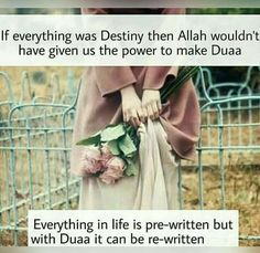 Oh Allah if She is not in my destiny please re-write it Beautiful Islamic Quotes, Islamic Inspirational Quotes, Motivational Quotes, Islamic Qoutes, Arabic Quotes, Hindi Quotes, Quran Quotes, Faith Quotes, Life Quotes
