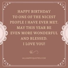 Happy Birthday Old Friend, Birthday Wishes For Friend, Wishes For Friends, Birthday Wishes Funny, Old Friend Quotes, Happy Birthday Beautiful, Try To Remember, Happy Quotes, Happy Life