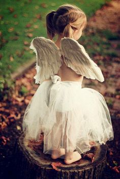 Petite Angel found this one on Pinterest and just had to share, it had no image credit for me to share.