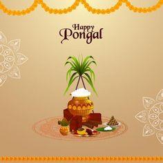 Makar Sankranti Greetings, Happy Makar Sankranti, Pongal Celebration, Festival Celebration, Pongal Greeting Cards, Happy Pongal Wishes, Celebration Background, Festival Background, Butterfly Embroidery