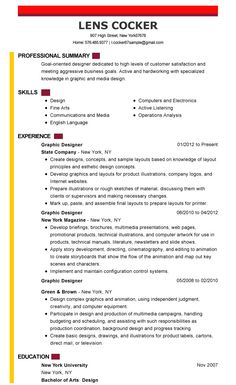 5 2015 resume tips sample resumes college - College Sample Resume