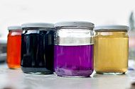 How to Make Dye With Kitchen Staples - NYTimes.com