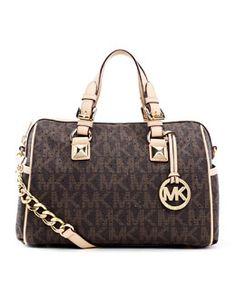 ae473cc4193f94 46 Best Michael kors bag images | Fashion handbags, Handbags michael ...