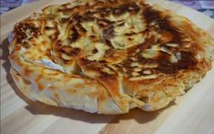 4 Apple Pie, Lasagna, I Am Awesome, Pizza, Cooking Recipes, Cheese, Meat, Vegetables, Breakfast