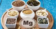 Receitas de creme e óleo de magnésio: para a pele absorver este elemento fundamental à saúde
