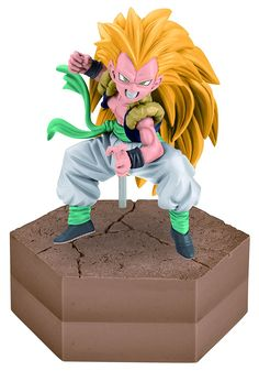 Ingenious Dragon Ball Z Trunks Jump Up Style Figure Dbz Goku Trunks Super Saiyan First Show Big Sword Action Figure Collection Model Toy Action & Toy Figures