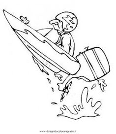 Ruderboot malvorlage  Ausmalbild Leuchtturm | Visualize | Pinterest | Mandalas zum ...