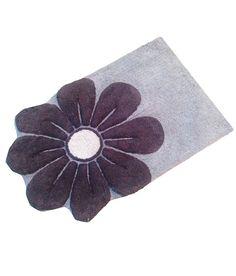 Rugs On Carpet, Carpets, Mat Online, Floor Mats, Floral, Flooring, Grey, Design, Farmhouse Rugs