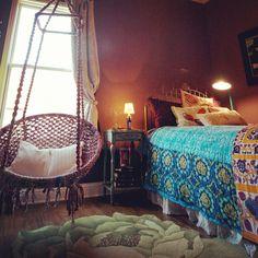 Perfect Sillones Puff Para Adolescentes   Buscar Con Google | Tikiu0027s Room |  Pinterest | Room