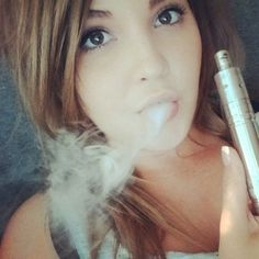 Seeking for great resource for those that are new to vaping? Make your move to the provided link for the best vaping guide for beginners.    #vaping