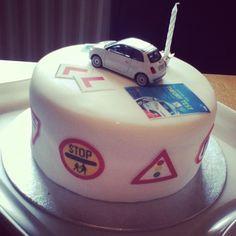 #Fiat #cake #Fiat500