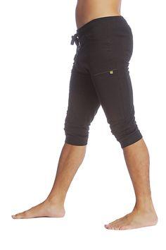 877c904aa3b05 45 Best 4-rth Men's Yoga Pants images | Pants for men, Yoga for men ...