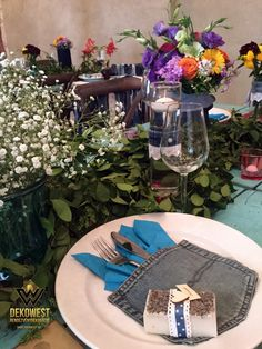 Farmer, Table Decorations, Furniture, Home Decor, Decoration Home, Room Decor, Farmers, Home Furnishings, Home Interior Design
