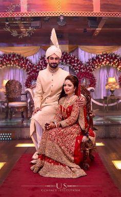 100 Groom N Bride Poses Ideas Bride Poses Bride Pakistani Bridal