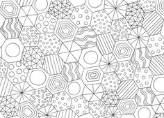 Pin By Sarah Goettge Lunn On Coloring Pages
