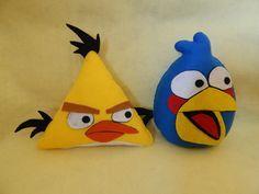 angry-birds-em-feltro-infantil