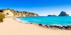 Ibiza & Formentera: Strandhopping auf den Balearen © Shutterstock.com