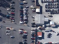 Pull A Part Atlanta South (Conley, GA) are the best organized salvage yards in Atlanta Georgia Area, best prices on engines, doors, windows, tires, transmissions, alternators, windshields, radiators, Etc.
