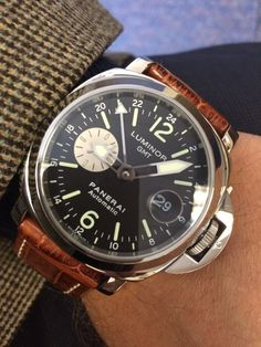 1560 Best Men s Style images in 2019   Fancy watches, Luxury watches ... 49e8dd0e9ef