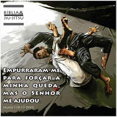 Repost ・・・ Brown belt figuring out a subtle passing detail. Judo, Art Of Fighting, Fighting Poses, Jiu Jitsu Quotes, Rocky Film, Bjj Memes, Ju Jitsu, La Art, Mma Boxing