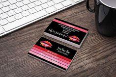 Black and Gold PomPom Business Card - Home Office Approved Branding Guide Font/Color- Bundles Available - Gold Logo/Font Leggings Business - LuLaRoe Business Cards - Lularoe Business Cards, Printing Services, Online Printing, Lipsense Business Cards, Brand Guide, Elegant Business Cards, Name Logo, Standard Business Card Size, Gold Logo