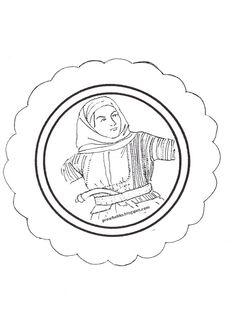 Decorative Plates, Personalized Items, Blog, School, Blogging