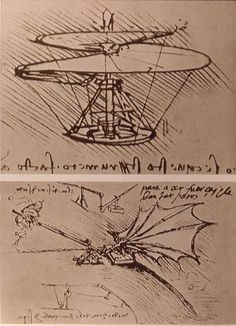 leonardo da vinci paintings   Leonardo da Vinci ( history of art )   Stylists