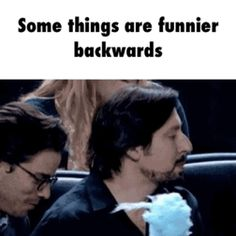 You will not regret watching this GIF.