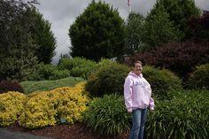 West of the Willamette near near Salem, Oregon Monrovia Nursery, Salem Oregon, Tye Dye, Rv, Landscape, Plants, Blog, Motorhome, Scenery