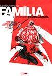 LIGA HQ - COMIC SHOP HOMEM ARANHA SUPERIOR - NEGOCIOS DE FAMILIA - Homem-Aranha - Marvel PARA OS NOSSOS HERÓIS NÃO HÁ DISTÂNCIA!!!