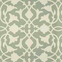 Low prices and free shipping on Kravet. Featuring Barbara Barry Fabrics. Always 1st Quality. Search thousands of designer fabrics. SKU KR-31439-135. Sold by the yard.
