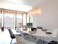 Appartement ingénieux à Marseille