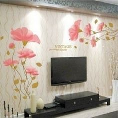 DIY Removable lotus flower Home room Decor Removable Wall Sticker/Decal Other,http://www.amazon.com/dp/B00E3PDBZO/ref=cm_sw_r_pi_dp_RrO9sb1GQPH89DCP