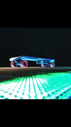 Psykoboard electric skateboard all fiber carbon made in Italy Electric Skateboard, Fiber, Italy, Car, Italia, Automobile, Low Fiber Foods, Autos, Cars
