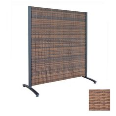 6 Artistic Cool Tips: Room Divider Bookcase Bedrooms room divider kitchen lights.Room Divider Entryway Transom Windows room divider with tv storage. Room Divider Headboard, Room Divider Bookcase, Bamboo Room Divider, Living Room Divider, Room Divider Walls, Wicker Headboard, Wicker Bedroom, Panel Room Divider, Wicker Couch