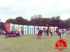 Creamfields 2016 | Festival Check | Bericht & Fotos  #creamfields #electrofestival #cream #uk #daresbury #techno #rave #edm #house #bass #dnb #dubstep #ericprydz